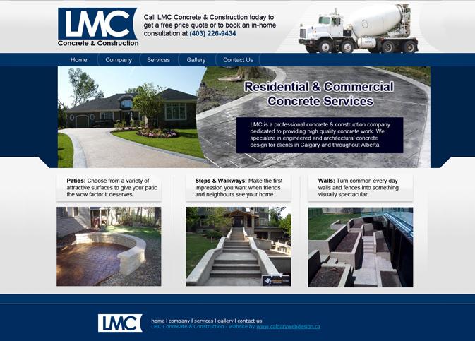 B-LMC