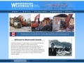 calgary-website-wearmouth