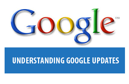 google-updates-list-2015
