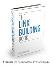 link-building-book