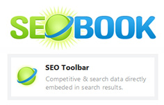 seo-book-toolbar-tool