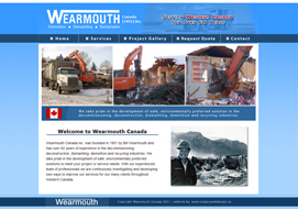 calgary-website-wearmouth